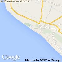 plage Centre-Nautique