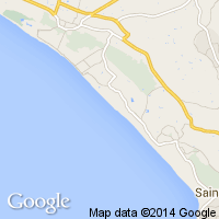 plage Becs
