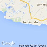 plage Madoreau