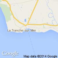 plage Clémenceau