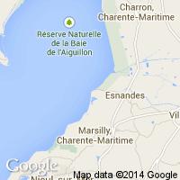 plage Saint-Clémence