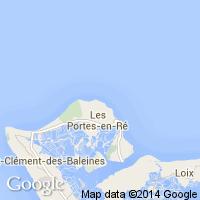 plage Marchais
