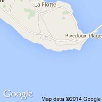 plage Basse Bernaie