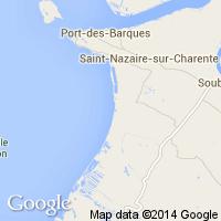 plage Saint Froult