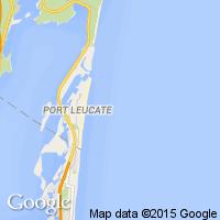 plage Leucate (mer)