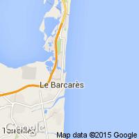 plage Barcarès
