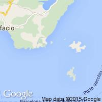 plage Piantarella