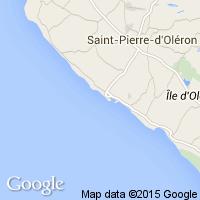 plage Cotinière