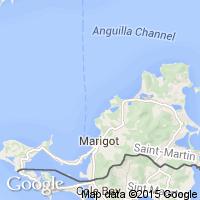 plage Saint-Martin (Ile)