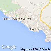 plage Saint-Sordelin