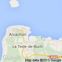 plage Aiguillon