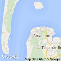 plage Abatilles