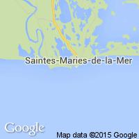 plage Port