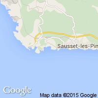 plage Sainte Croix