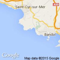 plage Alon (Port)