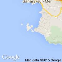 plage Gaou