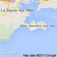 plage Saint-Asile