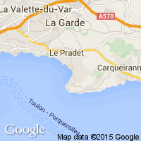 plage Garonne