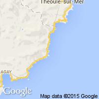 plage Maubois