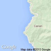 plage Canari