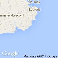 plage Prat en Asquel