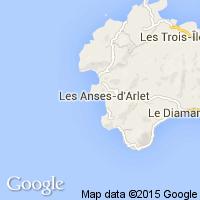 plage Petite Anse