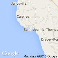 plage Champeaux
