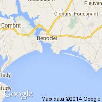 plage Saint-Gilles