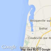 plage Saint-Martin