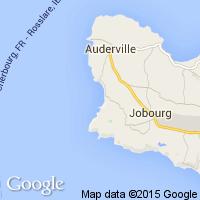 plage Jobourg