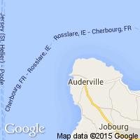 plage Auderville