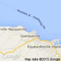 plage Querqueville