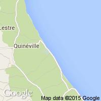 plage Fontenay sur Mer