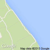 plage Saint-Martin de Varreville