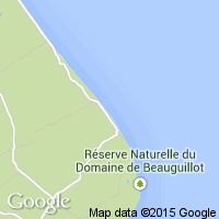 plage Grande Dune