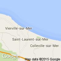 plage Moulins