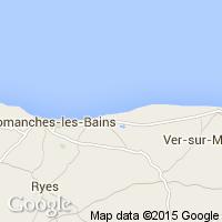 plage Place-Mosnier