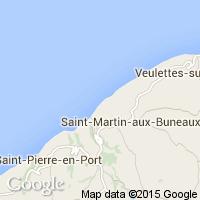 plage Saint-Martin aux Buneaux