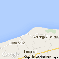 plage Sainte-Marguerite sur Mer