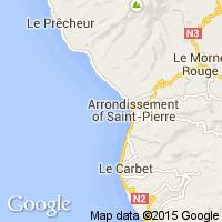 plage Saint-Pierre