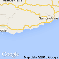 plage Petit Havre