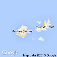 plage Grande Anse