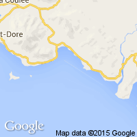 plage Plum (Baie)