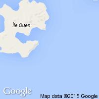 plage Ouen (Ile)
