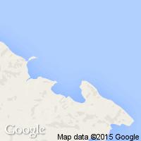 plage Kouakoue (Baie)