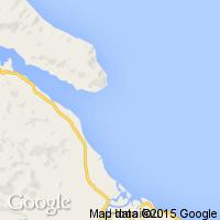 plage Lebris (Baie)