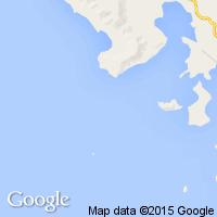 plage Tanle (Baie)