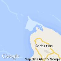 plage Gadji (Baie)