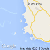 plage Corbeille (Baie)