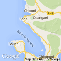 plage Tahiti Plage